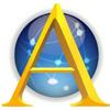 Ares no Conecta Solucion