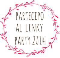 http://cecrisicecrisi.blogspot.it/2014/10/benvenuto-ottobre-linky-party.html