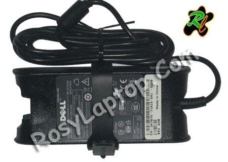jual charger dell vostro a840 | adaptor laptop dell a840