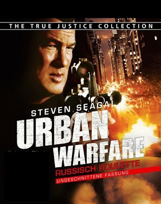 Ver pelicula True Justice: Urban Warfare (2011) &#8211; Latino Online online
