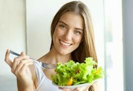 tips para bajar de peso sin ejercicio