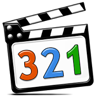 Download Media Player Clasic Home Cinema 1.7.4 Terbaru 2014