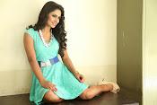 Deepika das glamorous photos-thumbnail-5