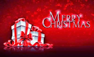 Merry-Christmas-wishes-messages