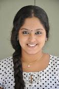 Ushari glam pics at jagannatakam audio-thumbnail-17