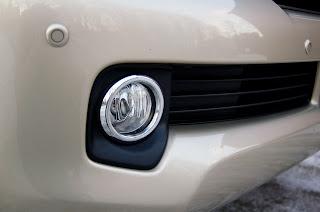 Lexus GX 460_6