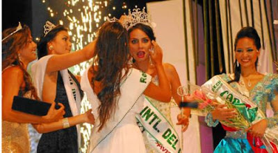 reinado internacional del cafe international queen of coffee 2012 winner bolivia ximena vargas