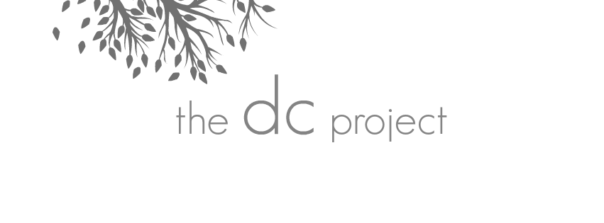 the dc project