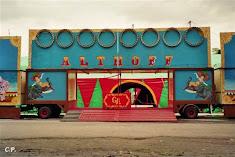 Circus Giovanni Althoff