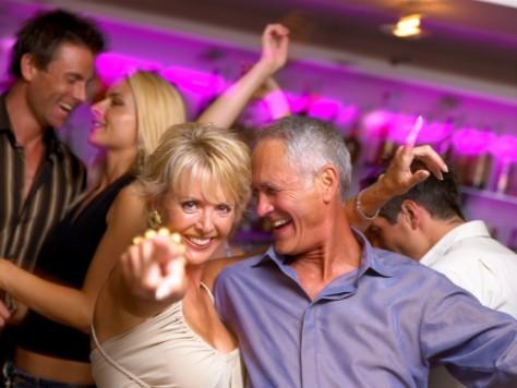 La fiesta de tus suenios fiestas de cumplea os originales - Fiestas cumpleanos originales adultos ...
