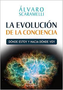 """""""La Evolución de la Conciencia"""""""