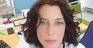 Camelia Smicală: Am fost amenințată în mod direct că voi ajunge în închisoare, eu, cât și copiii...