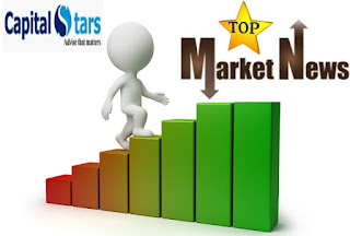 MARKET NEWS, Share market Live calls, share market news, Share tips, Stock trading Tips,