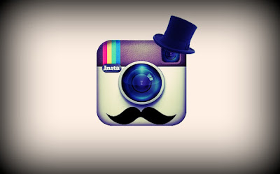 Instagram popular app for android iOS for taking selfies and sharing selfies online