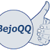 BEJOQQ.com Agen Texas Poker Dan Domino Online Indonesia Terpercaya