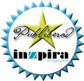 Publiseret i Inzpira nr. 2.2012
