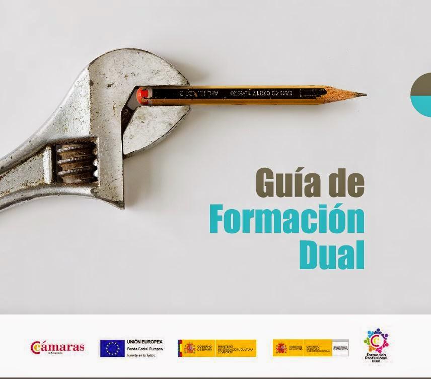http://www.camarazaragoza.com/wp-content/uploads/2014/04/Guia-Formacion-Dual.pdf