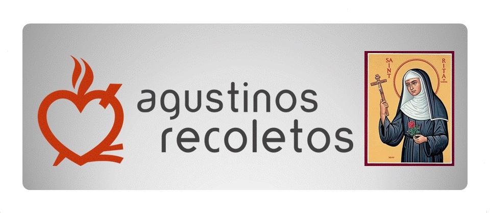 Blog da Província de Santa Rita
