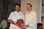 Jandapai Kapiraju success meet-thumbnail-4