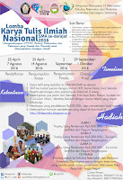 Pamflet LKTI 2016