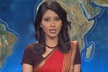 srilanka Sri Lanka Tamil News 10 07 2013