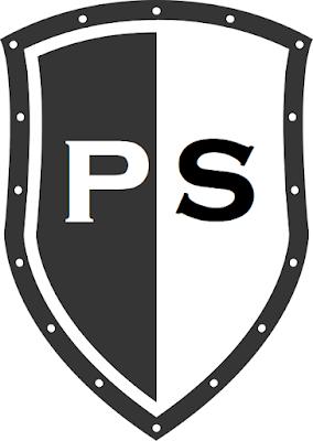 PowerShellArmoury – A PowerShell Armoury For Security Guys And Girls