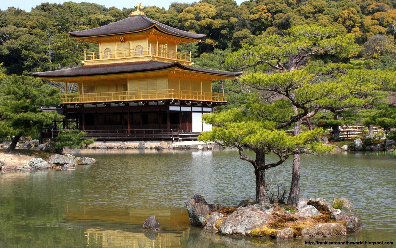 Visiter okinawa japon fond d 39 cran japonais gratuit for Jardin japonais fond d ecran