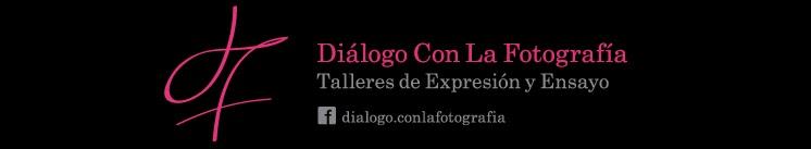 Diálogo con la Fotografía