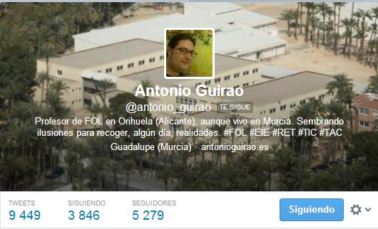 antonio_guirao