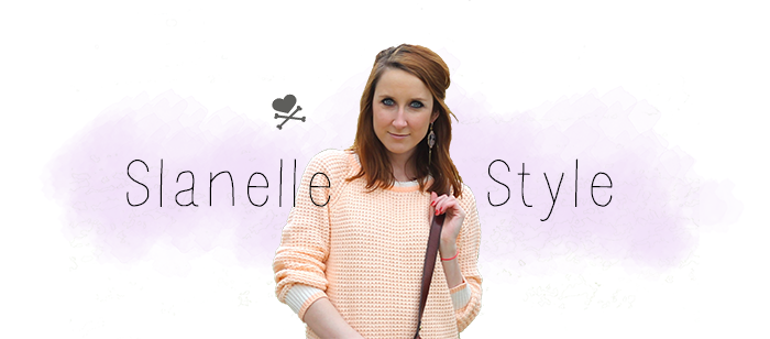 Slanelle Style