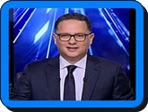برنامج يحدث فى مصر مع شريف عامر حلقة يوم الثلاثاء 25-10-2016