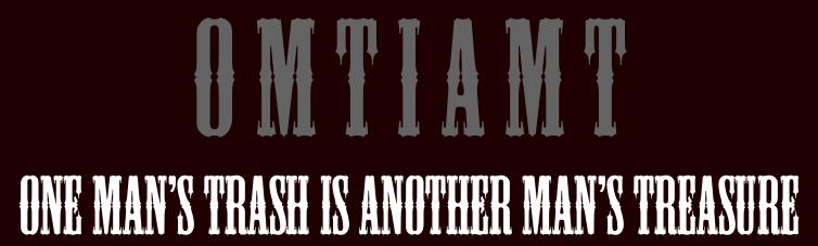 OMTIAMT