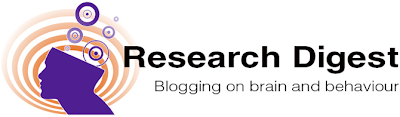 BPS Research Digest