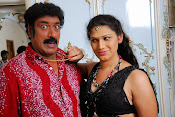 Jaganayakudu Movie latest Photos Gallery-thumbnail-9