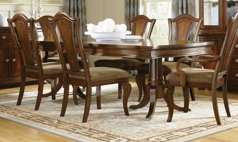 Legacy Classic American Traditions Furniture Best Furniture Design Ideas For Home