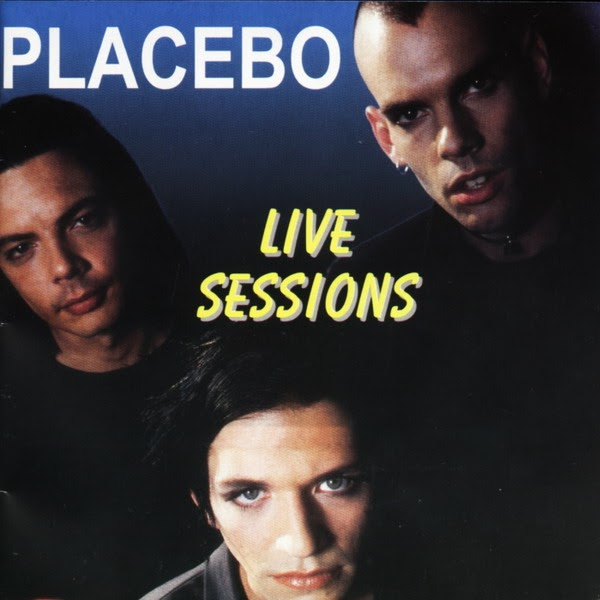 Placebo - 36 Degrees