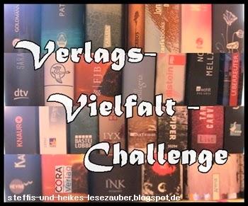 http://steffis-und-heikes-lesezauber.blogspot.de/2014/07/wir-starten-unsere-nachste-challenge.html