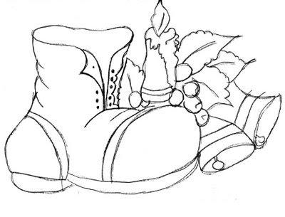 espaÇo aprendente desenhos de natal para