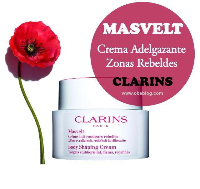 MASVELT_la_crema_adelgazante_de_CLARINS_se_renueva_ObeBlog_01