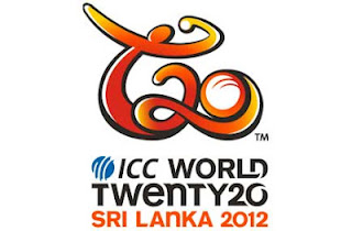 T20 world cup sri lanka 2012