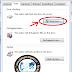 Cara Mengatasi Flash Disk Yang Terdeteksi tapi Tidak Bisa Dibuka