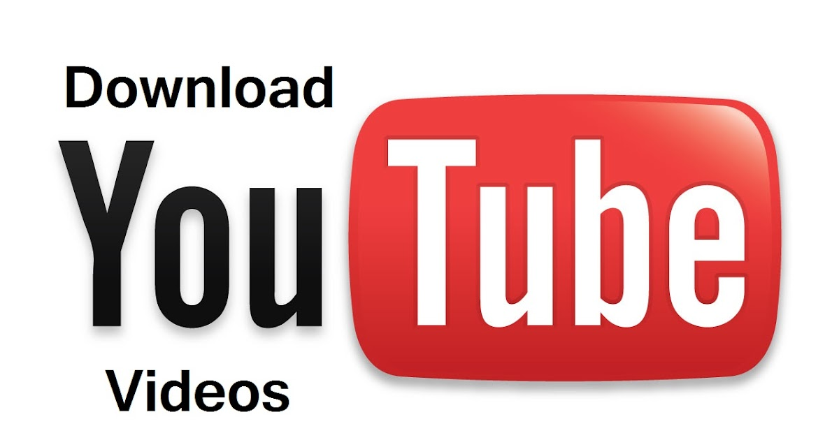 how to download a video from youtube keepvid