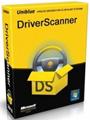 Uniblue DriverScanner 2013 v4.0.10 Full Serial 1