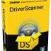 Uniblue DriverScanner 2013 v4.0.10 Full Serial