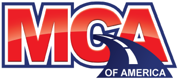 Motor Club of America Wiki - Get Your Roadside Assistance Membership!