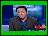 - برنامج كورة كل يوم مع إسلام صادق حلقة يوم السبت 27-8-2016