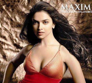 Deepika Padukone feet size ,measurements