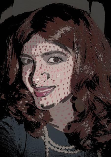 Ruth Reyes-Loiacano