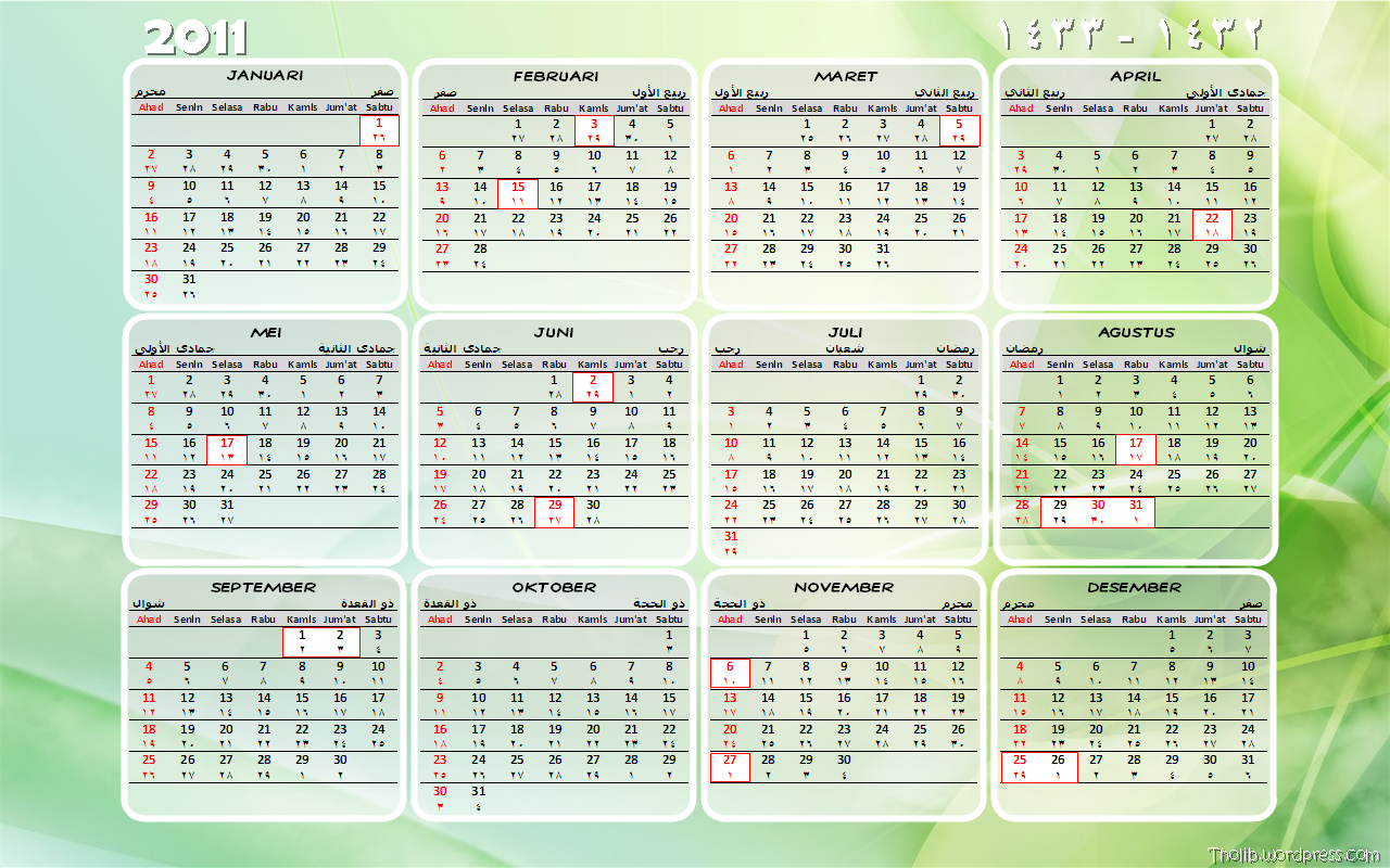 February Bulletin Boards New Calendar Template Site. Katolicki Crkveni ...
