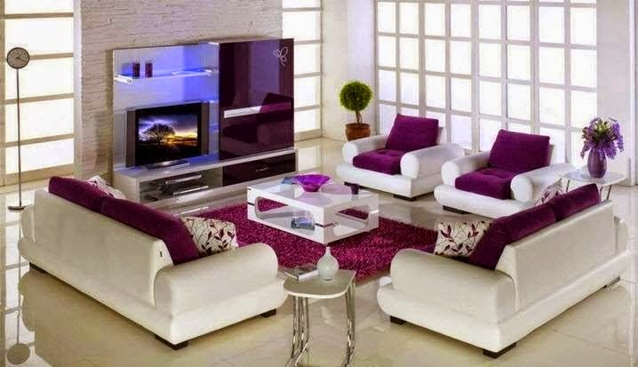 Best Living Room Design Interior Home Design
